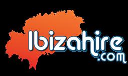 Ibiza Hire
