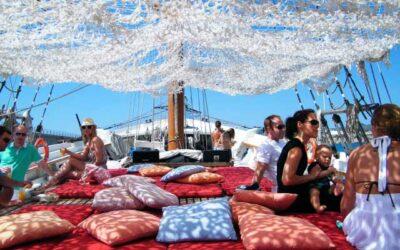 Ibiza On Lock Down – Entering Phase 1