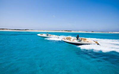 Guide To San Antonio Bay Ibiza – Beaches & Accommodation