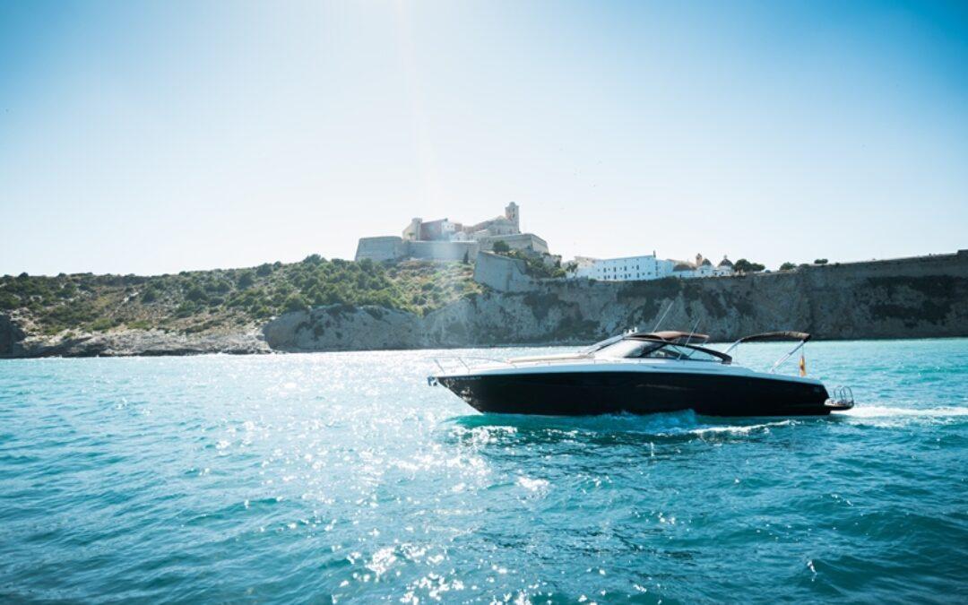 Ibiza Villa Booking Tips: Ibiza's Summer Fiestas