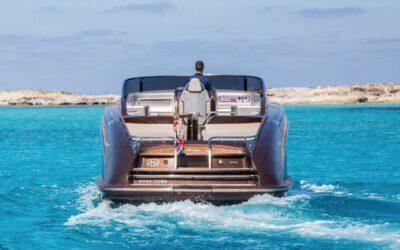 10 of the Best Instagram Hot Spots in Ibiza