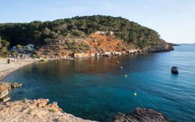 Ibiza Wedding Venues And Locations