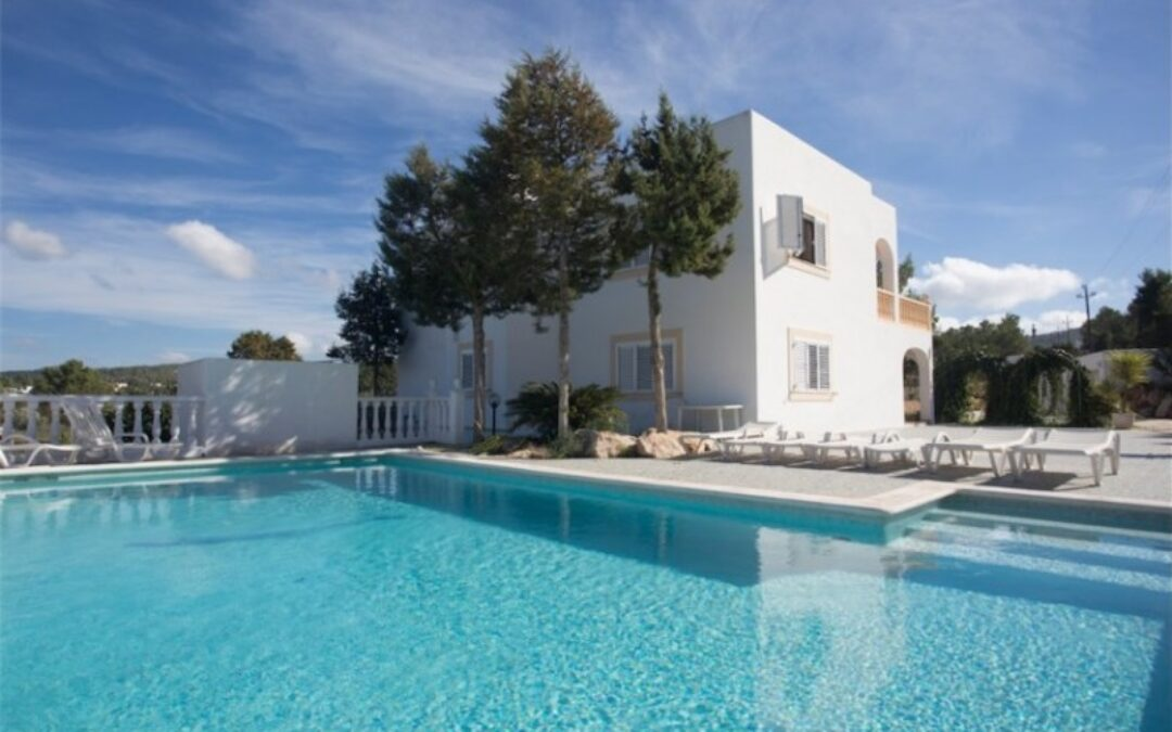 Myths and Legends of Ibiza